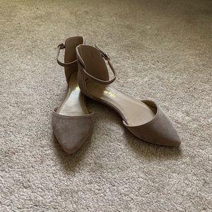 96f1342c979 Dream Pairs Shoes on Poshmark